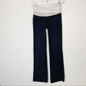 Lululemon Groove Pants 4